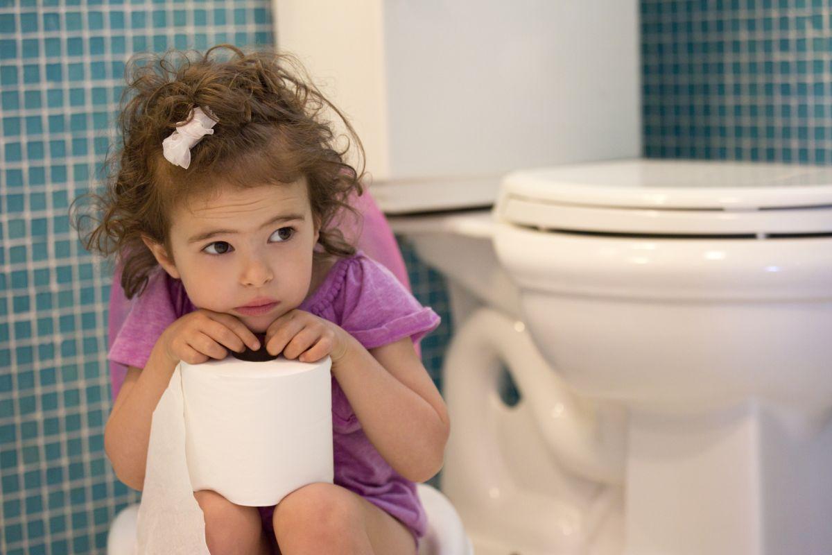 Bệnh trĩ ở trẻ em: Nguyên nhân, dấu hiệu và cách điều trị