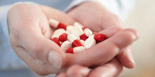 Cách điều trị bệnh Trĩ nội